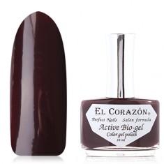 El Corazon, Активный Биогель Cream, №423/328