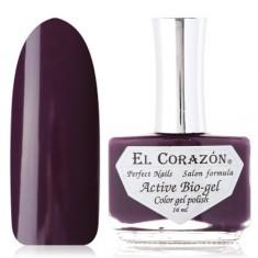 El Corazon, Активный Биогель Cream №423/315