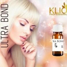 Klio Professional, Праймер Ultrabond, 15 мл
