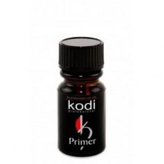 Kodi, Праймер, 10 мл Kodi Professional