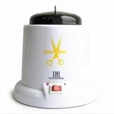 TNL, Стерилизатор гласперленовый (шариковый) TNL Professional