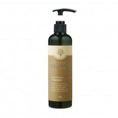 шампунь для максимального увлажнения   welcos rich moisture shampoo