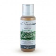 PREMIUM Концентрат с криоэффектом для всех типов кожи / Detox-therapy Skin Therapy 200 мл