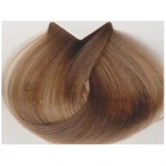 L'OREAL PROFESSIONNEL 9.31 краска для волос / МАЖИРЕЛЬ 50 мл LOREAL PROFESSIONNEL