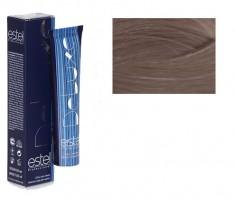 ESTEL PROFESSIONAL 9/76 краска для волос, блондин коричнево-фиолетовый / DELUXE 60 мл