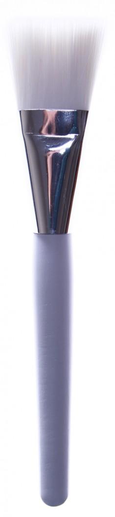 ЧИСТОВЬЕ Кисть № 11 косметическая для парафинотерапии рук и ног