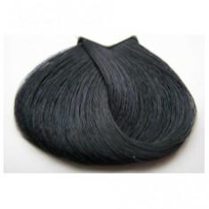 L'OREAL PROFESSIONNEL 2.10 краска для волос / МАЖИРЕЛЬ 50 мл LOREAL PROFESSIONNEL