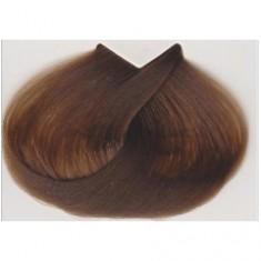 L'OREAL PROFESSIONNEL 8.31 краска для волос / МАЖИРЕЛЬ 50 мл LOREAL PROFESSIONNEL