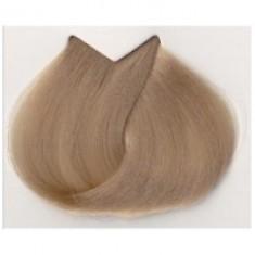 L'OREAL PROFESSIONNEL 9.13 краска для волос / МАЖИРЕЛЬ 50 мл LOREAL PROFESSIONNEL