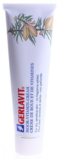 GEHWOL Крем витаминный для лица Герлавит 75 мл