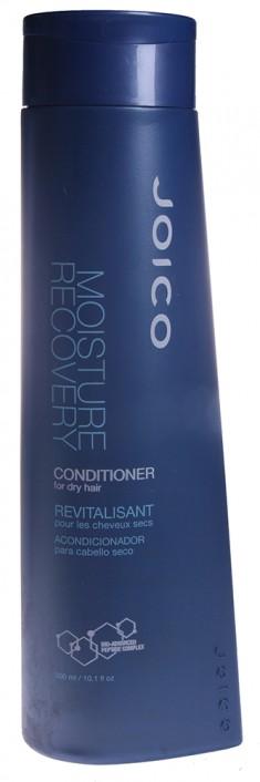 JOICO Кондиционер для сухих волос / MOISTURE RECOVERY 300 мл