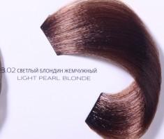 L'OREAL PROFESSIONNEL 8.02 краска для волос / ДИАРИШЕСС 50 мл LOREAL PROFESSIONNEL