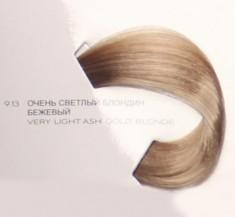 L'OREAL PROFESSIONNEL 9.13 краска для волос / ДИАЛАЙТ 50 мл LOREAL PROFESSIONNEL
