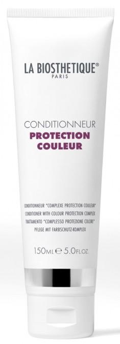 LA BIOSTHETIQUE Кондиционер для окрашенных волос / Conditionneur Protection Couleur 150 мл