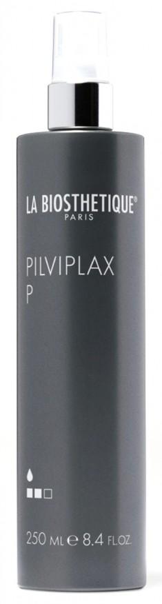 LA BIOSTHETIQUE Лосьон сильной фиксации для укладки волос / Pilviplax P BASE 250 мл
