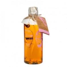AROMA JAZZ Масло массажное жидкое для тела Романтическая фантазия для нее 350 мл