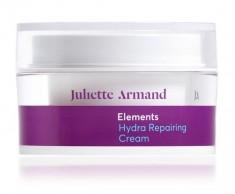 JULIETTE ARMAND Крем восстанавливающий / Hydra Repairing Cream 50 мл
