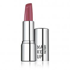 MAKE UP FACTORY Помада кремовая для губ, 231 ягодный розовый / Lip Color 4 г
