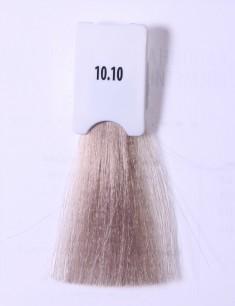KAARAL 10.10 краска для волос / Baco Soft 60 мл