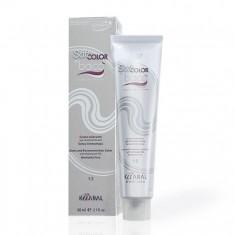 KAARAL 22 краска для волос / Baco Soft 60 мл