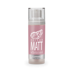 PREMIUM Сыворотка для безупречной матовости / Velour Matt 30 мл