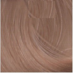 LONDA PROFESSIONAL 9/65 краска для волос, розовое дерево / LC NEW 60 мл