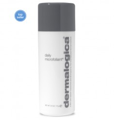 DERMALOGICA Микрофолиант ежедневный / Daily Microfoliant 74 г