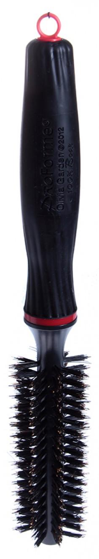 OLIVIA GARDEN Брашинг Pro Form натуральная щетина / Olivia Garden 12 мм
