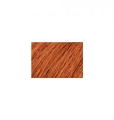 MATRIX 7CC+ краска для волос, блондин глубокий медный+ / КОЛОР СИНК 90 мл