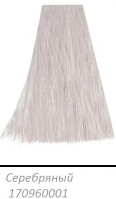 LISAP MILANO Бальзам тонирующий для волос, серебряный / ESCALATION EASY C-GLOSS 175 мл