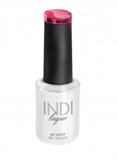 RUNAIL 3485 гель-лак для ногтей / INDI laque 9 мл