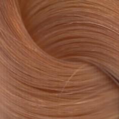 ESTEL PROFESSIONAL 9/34 краска для волос, блондин золотисто-медный (мускат) / ESSEX Princess 60 мл