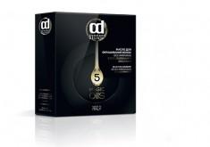 CONSTANT DELIGHT 8.41 масло для окрашивания волос, светлый русый бежевый сандре / Olio Colorante 50 мл