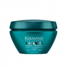 KERASTASE Маска для восстановления сильно поврежденных волос / ТЕРАПИСТ 200 мл