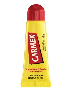 Крем, бальзам CARMEX