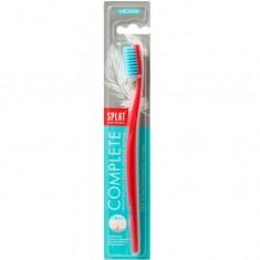 Сплат/Splat Professional зубная щетка Комплит средняя Complete medium
