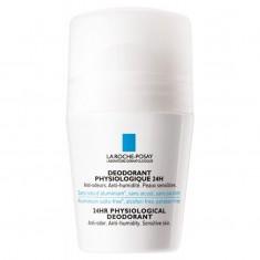La Roche-Posay Дезодорант-ролик 24ч для чувствительной кожи 50 мл