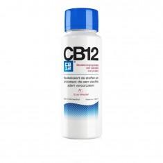 CB12 Ополаскиватель для полости рта 250мл