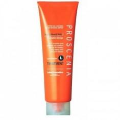 Lebel Proscenia Treatment L Маска для окрашенных и химически завитых волос 240мл