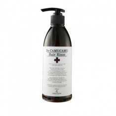 бальзам для волос с экстрактом каму-каму the skin house dr. camucamu hair rinse