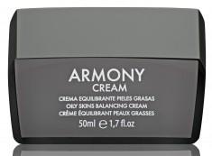 LEVISSIME Крем балансирующий для проблемной кожи / Armony Cream 50 мл