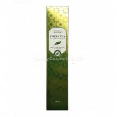 Deoproce Premium Green Tea Total Solution BB Cream SPFPA