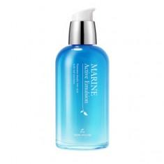 увлажняющая эмульсия с морской водой the skin house marine active emulsion