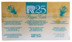 DIKSON Лосьон для волос и кожи головы / P.R.25 PAPPA REALE 10*10 мл