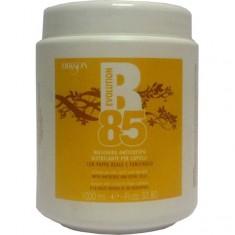 DIKSON Маска восстанавливающая c пчелиным маточным молочком и пантенолом / B-85 MASCHERA ANTICRESPO 1000 мл