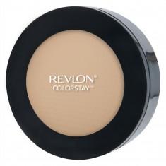 REVLON Пудра компактная для лица 840 / Colorstay Pressed Powder Medium