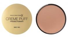 MAX FACTOR Крем-пудра тональная 13 / Creme Puff Powder nouveau beige