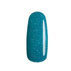 Masura, Лак для ногтей «Золотая коллекция», Прохлада вечернего озера