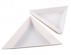 TNL PROFESSIONAL Лоток пластиковый для работы с мелким дизайном