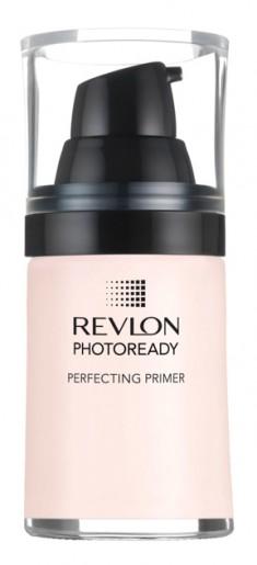 REVLON Основа для макияжа 001 / Photoready Perfecting Primer